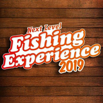 Next Level Fishing Experience 2019